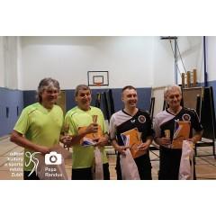 Pepinec CUP 2017 - turnaj ve stolním tenise - obrázek 118