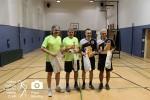 Pepinec CUP 2017 - turnaj ve stolním tenise - obrázek 121