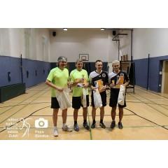 Pepinec CUP 2017 - turnaj ve stolním tenise - obrázek 119