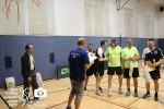 Pepinec CUP 2017 - turnaj ve stolním tenise - obrázek 6