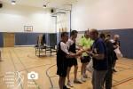 Pepinec CUP 2017 - turnaj ve stolním tenise - obrázek 5