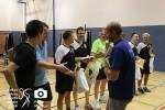 Pepinec CUP 2017 - turnaj ve stolním tenise - obrázek 123