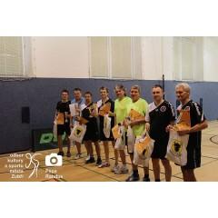 Pepinec CUP 2017 - turnaj ve stolním tenise - obrázek 125