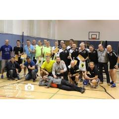 Pepinec CUP 2017 - turnaj ve stolním tenise - obrázek 126