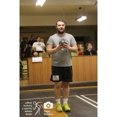 ZAKL 7. kolo, sezóna 2017-18 - obrázek 30