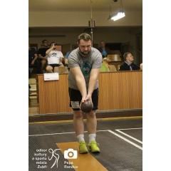 ZAKL 7. kolo, sezóna 2017-18 - obrázek 31