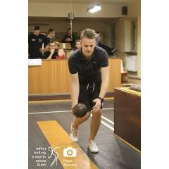 ZAKL 7. kolo, sezóna 2017-18 - obrázek 52