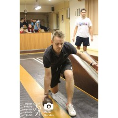 ZAKL 7. kolo, sezóna 2017-18 - obrázek 53
