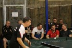 Turnaj neregistrovaných ve stolním tenise - dvouhra mužů 2018 - obrázek 32