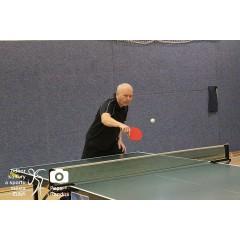 Turnaj neregistrovaných ve stolním tenise - dvouhra mužů 2018 - obrázek 5