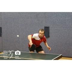 Turnaj neregistrovaných ve stolním tenise - dvouhra mužů 2018 - obrázek 11