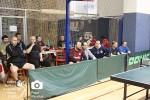 Turnaj neregistrovaných ve stolním tenise - dvouhra mužů 2018 - obrázek 16