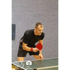 Turnaj neregistrovaných ve stolním tenise - dvouhra mužů 2018 - obrázek 19