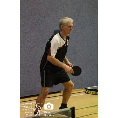 Turnaj neregistrovaných ve stolním tenise - dvouhra mužů 2018 - obrázek 21
