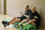 Turnaj neregistrovaných ve stolním tenise - dvouhra mužů 2018 - obrázek 38
