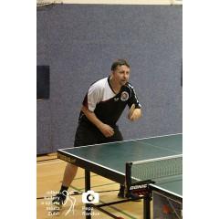 Turnaj neregistrovaných ve stolním tenise - dvouhra mužů 2018 - obrázek 40
