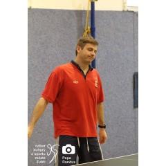Turnaj neregistrovaných ve stolním tenise - dvouhra mužů 2018 - obrázek 61