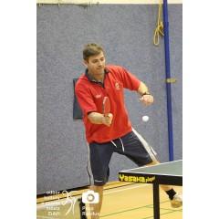 Turnaj neregistrovaných ve stolním tenise - dvouhra mužů 2018 - obrázek 62