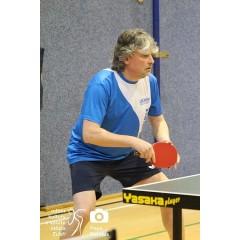 Turnaj neregistrovaných ve stolním tenise - dvouhra mužů 2018 - obrázek 64