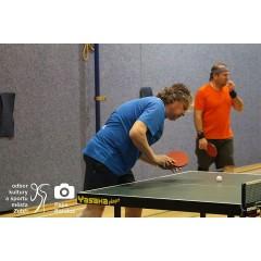 Turnaj neregistrovaných ve stolním tenise - dvouhra mužů 2018 - obrázek 65