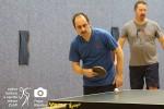 Turnaj neregistrovaných ve stolním tenise - dvouhra mužů 2018 - obrázek 71
