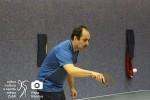 Turnaj neregistrovaných ve stolním tenise - dvouhra mužů 2018 - obrázek 72