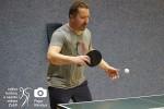 Turnaj neregistrovaných ve stolním tenise - dvouhra mužů 2018 - obrázek 74