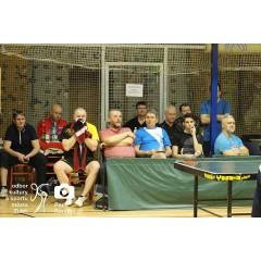 Turnaj neregistrovaných ve stolním tenise - dvouhra mužů 2018 - obrázek 93
