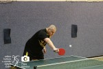 Turnaj neregistrovaných ve stolním tenise - dvouhra mužů 2018 - obrázek 101