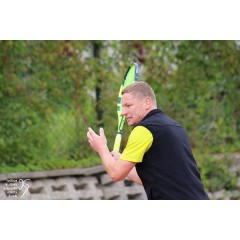 O pohár starosty města Zubří 2018 - obrázek 87