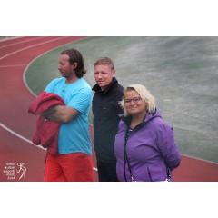 O pohár starosty města Zubří 2018 - obrázek 127