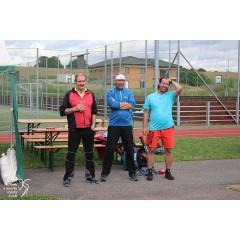 O pohár starosty města Zubří 2018 - obrázek 202