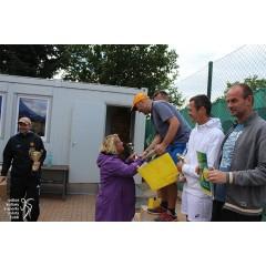O pohár starosty města Zubří 2018 - obrázek 207