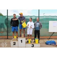 O pohár starosty města Zubří 2018 - obrázek 211