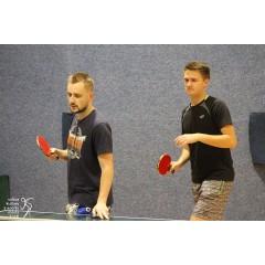Pepinec CUP 2018 - obrázek 31