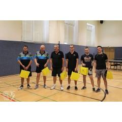 Pepinec CUP 2018 - obrázek 101