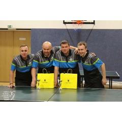 Pepinec CUP 2018 - obrázek 105