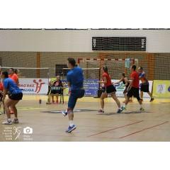 Hala CUP 2018 I. - obrázek 2