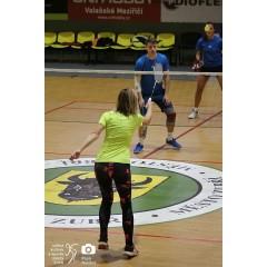 Hala CUP 2018 I. - obrázek 17