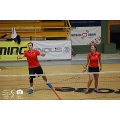 Hala CUP 2018 I. - obrázek 25