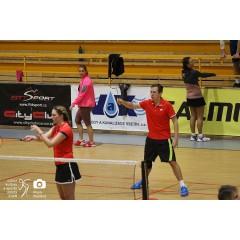 Hala CUP 2018 I. - obrázek 31