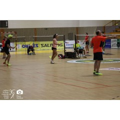 Hala CUP 2018 I. - obrázek 43
