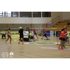 Hala CUP 2018 I. - obrázek 44