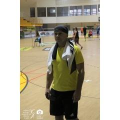 Hala CUP 2018 I. - obrázek 57