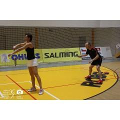 Hala CUP 2018 I. - obrázek 67