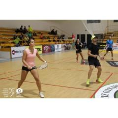 Hala CUP 2018 I. - obrázek 70