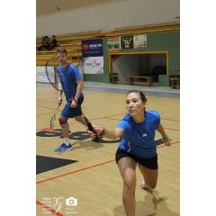 Hala CUP 2018 I. - obrázek 87