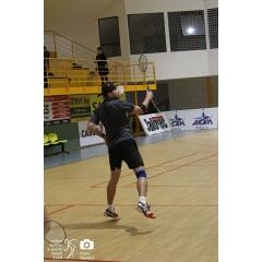 Hala CUP 2018 I. - obrázek 97