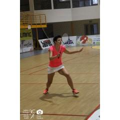 Hala CUP 2018 I. - obrázek 102