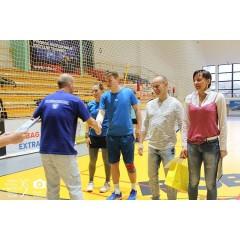 Hala CUP 2018 I. - obrázek 112